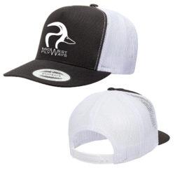 MWF Hats